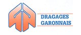 Dragages Garonnais